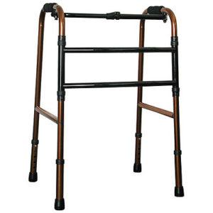 ходунки для пожилого человека